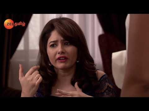 Iniya Iru Malargal - Episode 431 - December 07, 2017 - Best Scene