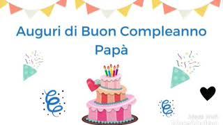 Il Compleanno Di Mio Papà Book Marketing