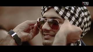 _Dabbi_Wala_Parna_-Ruhi_Didar_-_-_Music_s--(OkJatt.Com)-HD-1.mp4