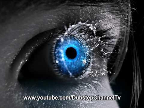 Requiem For A Dream  Chrispy Cockney Dream Dubstep Remix HD