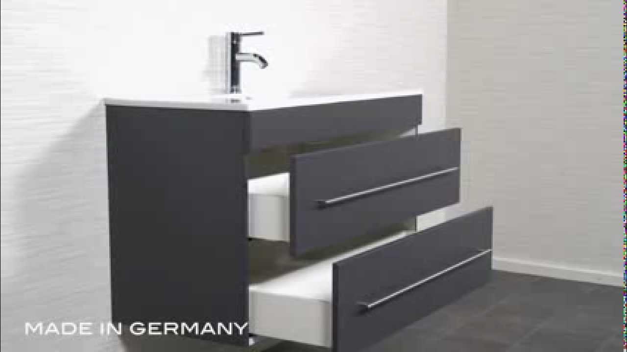 badm bel infinity 1000 youtube. Black Bedroom Furniture Sets. Home Design Ideas