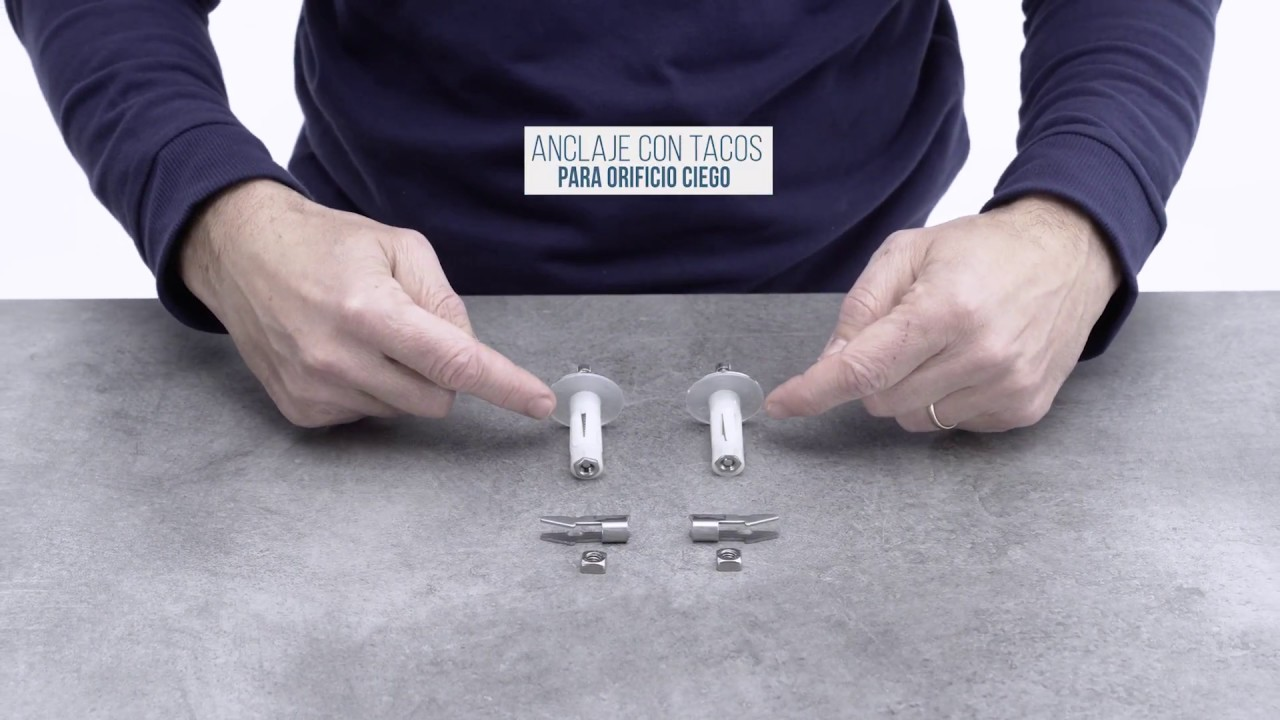 Asse Water Ideal Standard.3 Ideal Standard Instalaci N Asiento Tesi Connect Air Esedra Youtube