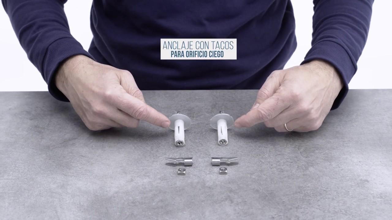 Sedile Water Ideal Standard Tesi.3 Ideal Standard Instalaci N Asiento Tesi Connect Air Esedra Youtube