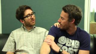 Jake and Amir: Get Rich Quick Schemes thumbnail