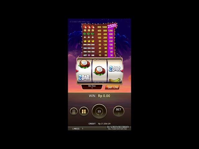 Slot KingKong Slot Paling Seru dan Bikin Gregetan