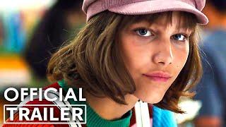 STARGIRL Trailer (Grace VanderWaal, 2020) Disney +