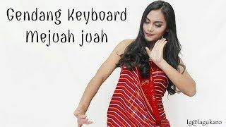 Download Mp3 Lagu Karo Gendang Keyboard Patam - Mejuah Juah
