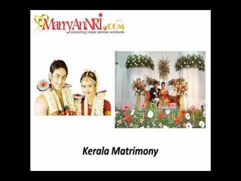 free matrimonial match making