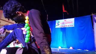 Dance Competition Diwali 2017