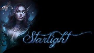 [Starlight] WoW 3.3.5 Dalaran-wow.com [x1]