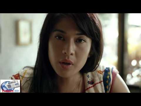 ADA APA DENGAN CINTA 2 | TRAILER AADC 2 HD
