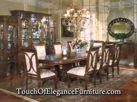 Superieur Touch Of Elegance Furniture Manalapan New Jersey