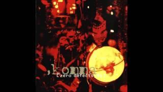 Zero Defects - ,Komma (1996) FULL ALBUM