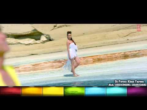 Dil Tu Hi Bataa   Krrish 3   Official Video Song   Ft' Hrithik Roshan, Kangana Ranaut   HD 1080p