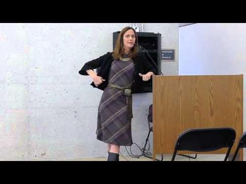 68 Harvard_039;s HAPA SWAYA Conference 2012  Keynote Speaker Diane Farr