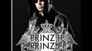 Prinz Pi - Namenstag