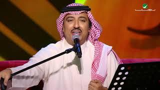 Aseel Abou Baker  …Alkhabar | اصيل ابو بكر … الخبر - جلسات الرياض ٢٠١٩