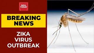 What Is Zika Virus That Has Now Been Detected In Kerala | Breaking News