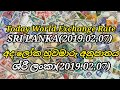 exchange rate today, exchange rate, exchange rate today srilanka, all country exchange rate srilank