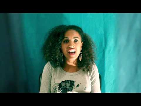 Stephanie - Mila fitiavana (Cover by Jaysha Patty)