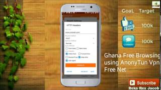 ln south africa how to set an vpn setting using mtn Mp4 HD