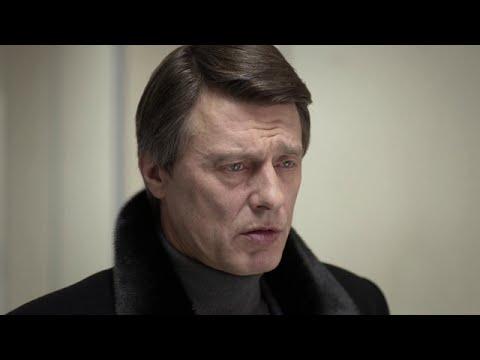 Классные русские детективы мелодрамы 2016| Отличные Русские мистические сериалы 2016-Серии