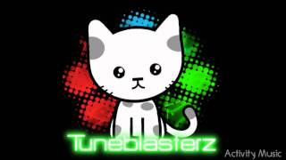 Tuneblasterz - Together (Fantasy Trance)