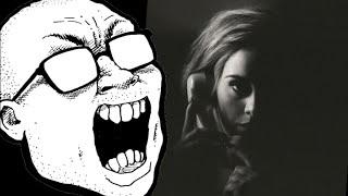 Baixar Adele -