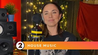 Radio 2 House Music - Melanie C with the BBC Concert Orchestra - Blame It On Me