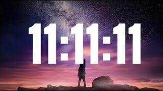11 ноября будет одним из самых сильных дней за последние 20 лет! Вот почему