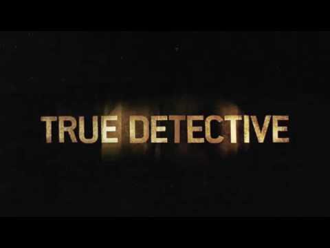 10 - Rocks and Gravel - Bob Dylan (True Detective Soundtrack - HBO) HQ