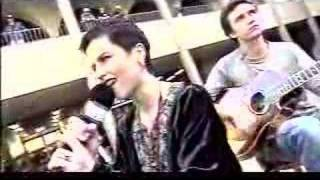 The Cranberries - Linger (1993)