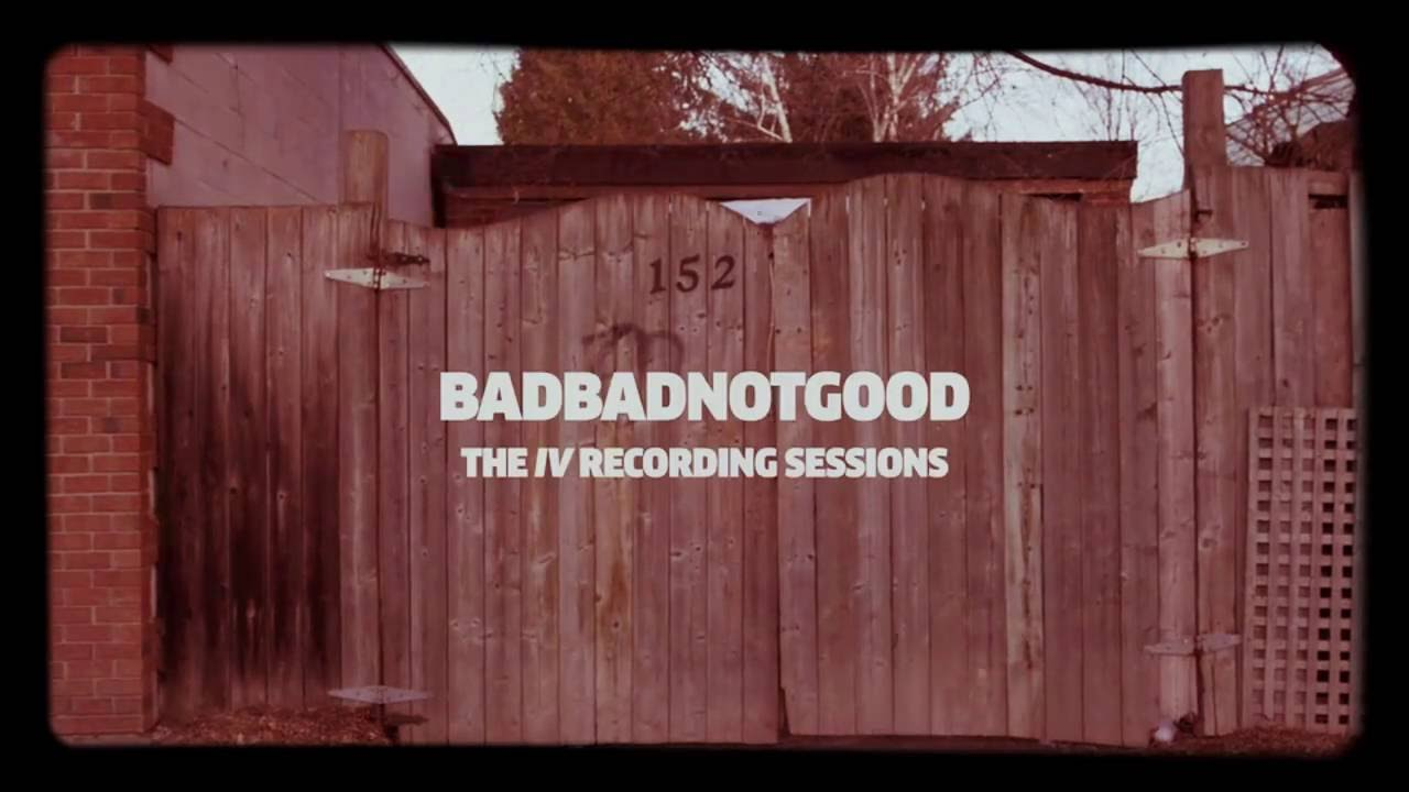 badbadnotgood-time-moves-slow-feat-sam-herring-music-video-eyondreams