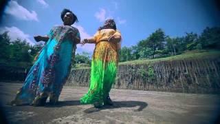 Baixar Mireille Basirwa & Christina Shusho | Mavuno | Official Music Video