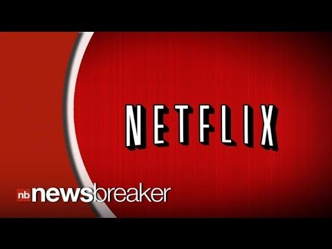 Netflix Prices Set to Increase for New Users