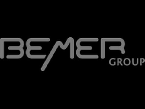 Bemer; a Ground Breaking Medical Device