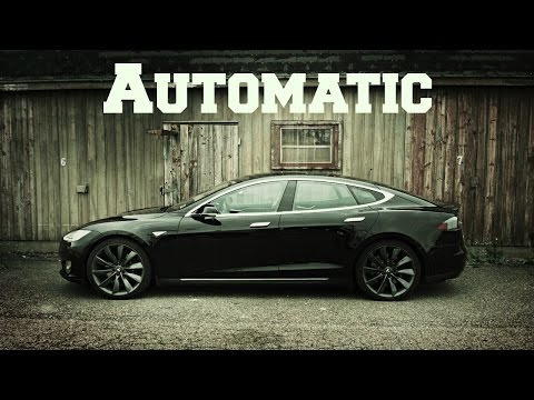 *Sold* Electronic Dance Music Instrumental / Pop / Trap - 'Automatic' - Inverted Mountain Beats
