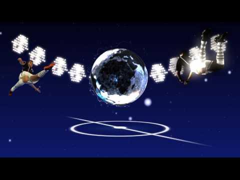 fussball-on-air-signation---soccer-football-intro