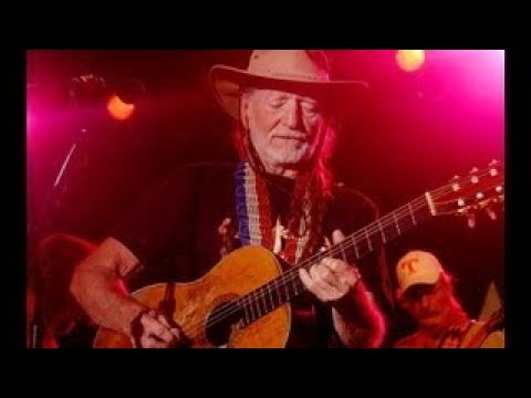 Faded Love - Ray Price and Willie Nelson with lyrics | 2017