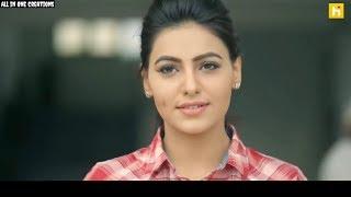 Tere Bina Jeena Saza Ho Gaya Status Video    Tere Bina Jeena Romantic Status Female WhatsApp Status