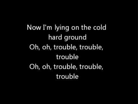 taylor-swift-i-knew-you-were-trouble-lyrics