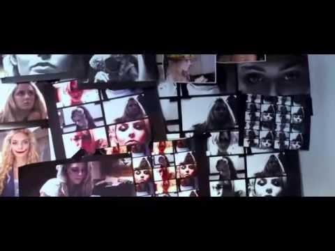 4321 - filme completo ( les movie)