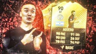 FIFA 17   ПАКОПЕННИНГ НА 20 000 ФИФАПОИНСОВ!!!