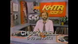 ktvi-channel-2-news-1987