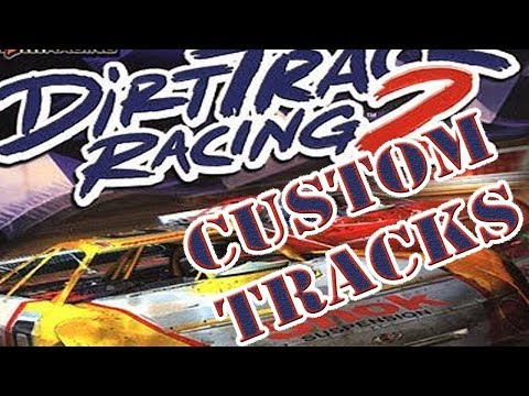 40 Laps at Hagerstown Speedway Modifieds | Dirt Track Racing 2