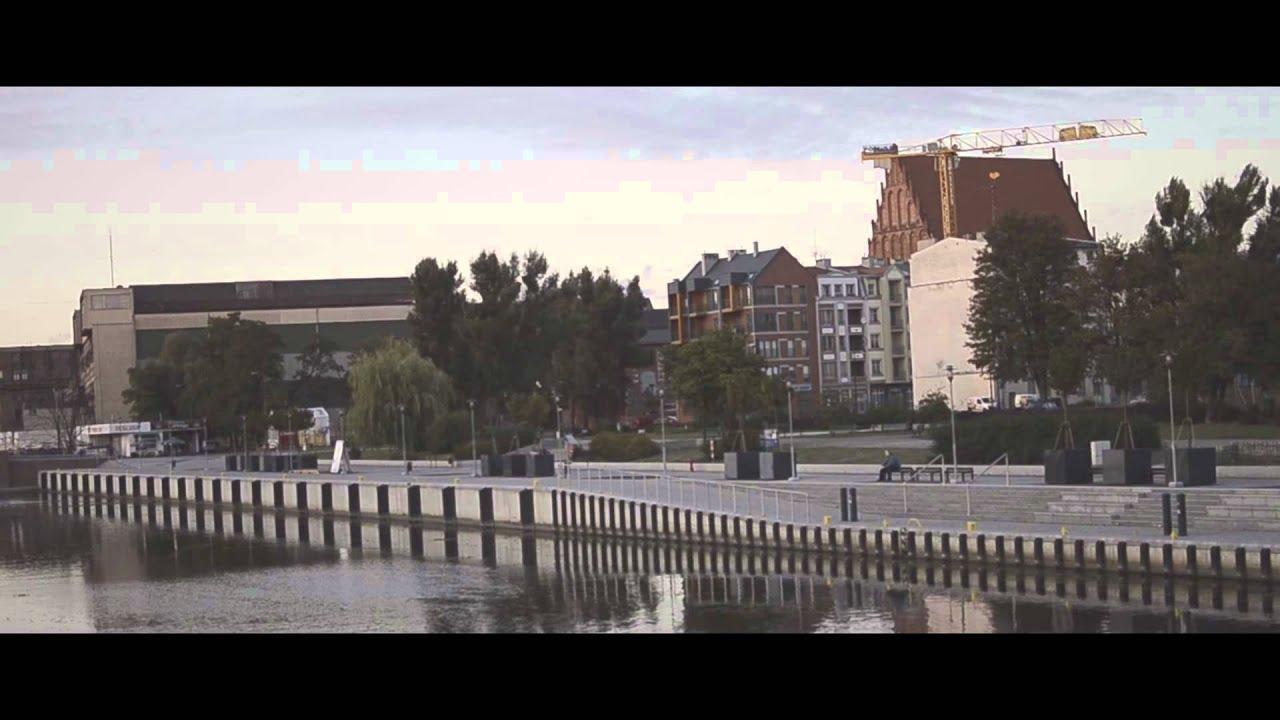 Elbląg   Miasto Europejskich Inwestycji