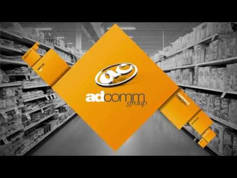 Adcomm Group Introduction