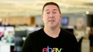 ebay | Comment | la mise en place de votre politique de retour de marchandise sur eBay