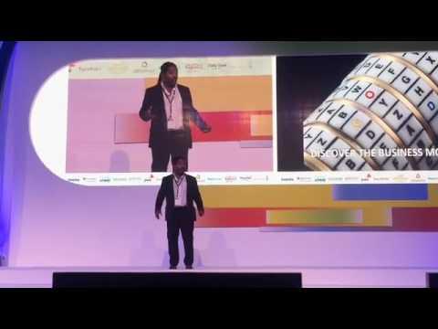 Motivational Speaker Dubai Dave Crane A rare occasion to see what I do for a living