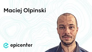 EB120 – Maciej Olpinski: Solving The Economic Mismatch Between Content And Attention
